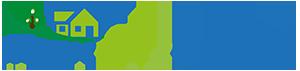 HomeCare-Options_logo-footer