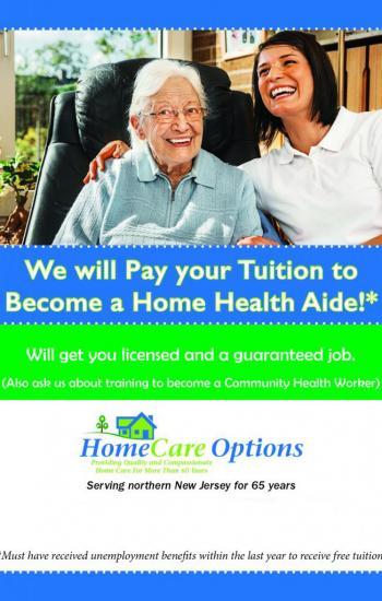 Home-Health-Aide-Ad-717x1024-1