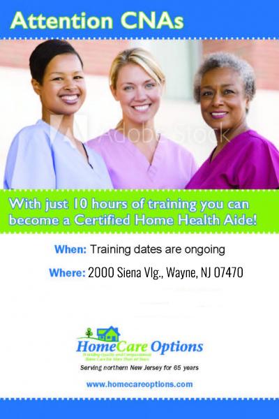 HCO_Nurses-Aide-Ad-717x1024-1-1-400x600 (1) copy